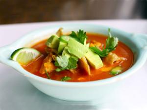 chick-soup